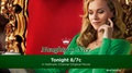 Hilarie Burton on her New Movie Naughty Or Nice - one-tree-hill photo
