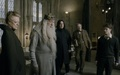 Hogwarts Professors Wallpaper