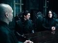 Hogwarts Professors Wallpaper