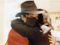 Hug :) - michael-jackson photo