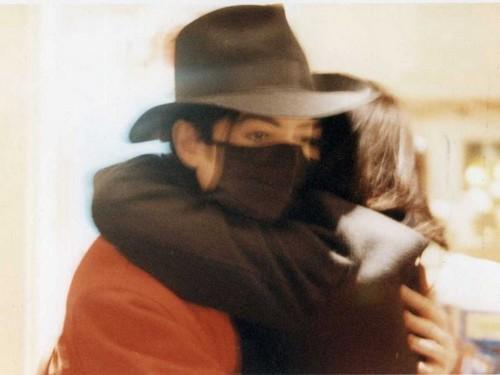 Hug :)