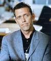 Hugh Laurie Maybe Baby 03.08.2001