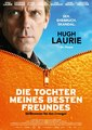Hugh Laurie - The Oranges - All German Movie Posters  - hugh-laurie photo
