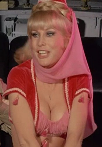I Dream of Jeannie images I dream of jeannie wallpaper and background photos