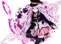 IA (VOCALOID 3) - vocaloids photo