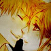 Icon by deathtocupcake - ichigo-and-orihime icon