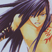 Icons~ - dgray-man icon