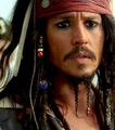 Jack♥ - captain-jack-sparrow photo