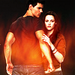Jacob&Bella - jacob-and-bella icon