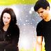 Jacob&Bella