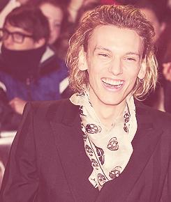 Jamie♥