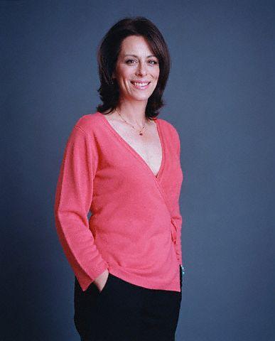 Jane Kaczmarek