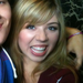 Jennette McCurdy  - icarly icon