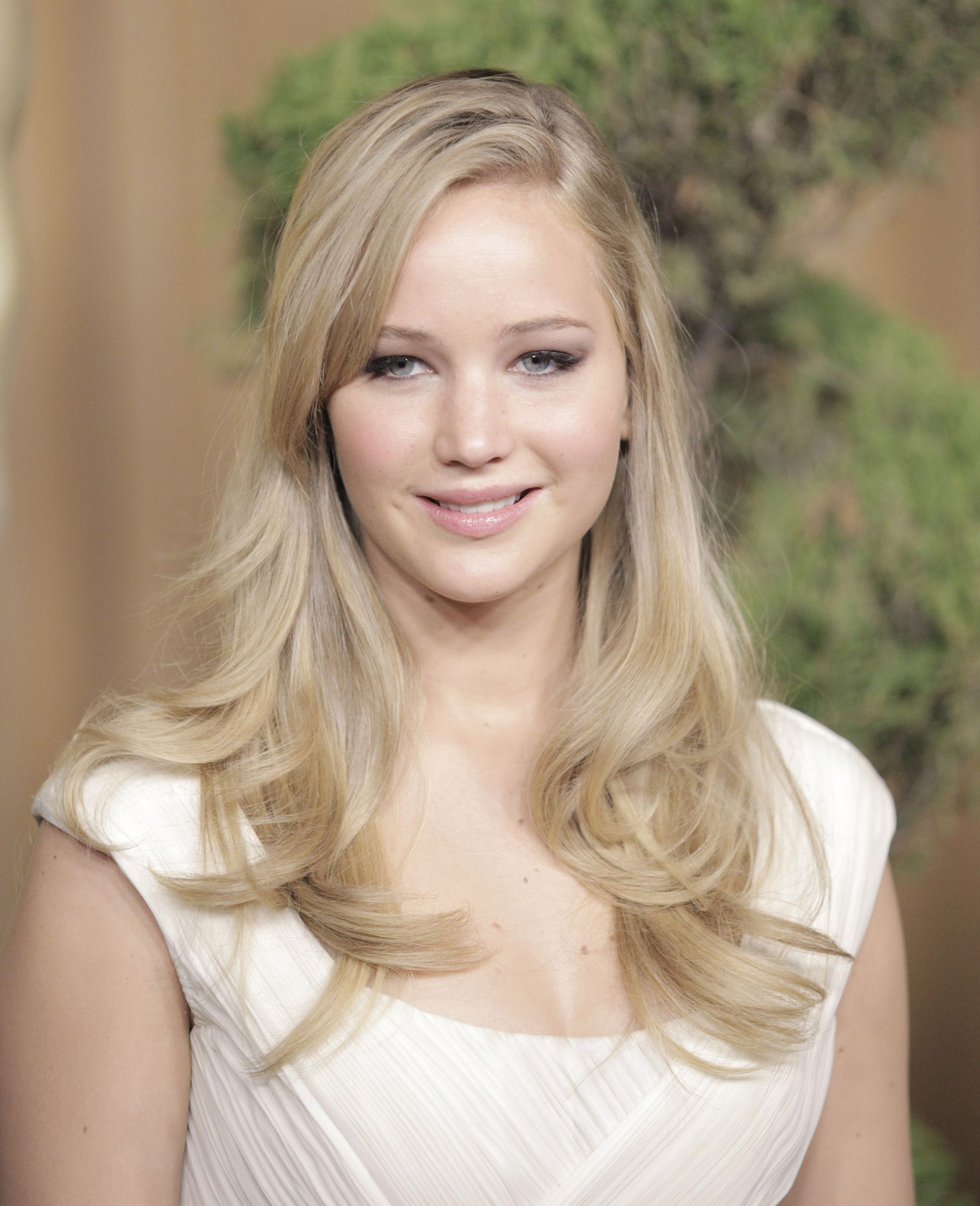 Jennifer ♥ - Jennife...