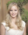 Jennifer ♥ - jennifer-lawrence photo