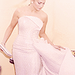 Jennifer - jennifer-lopez icon