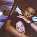 Jess&Becker - jess-and-becker icon