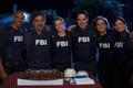 Joe's Birthday - criminal-minds photo