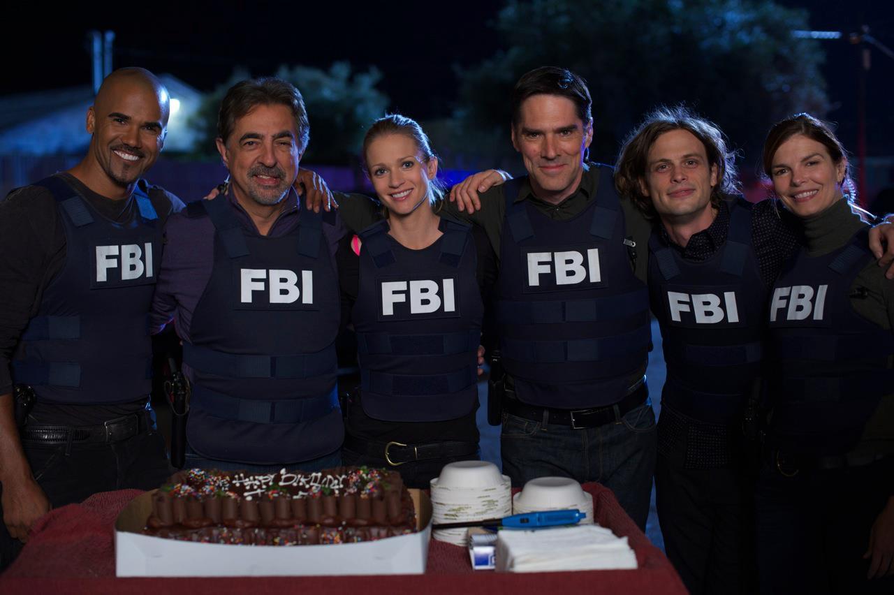 joes birthday criminal minds photo 32783619 fanpop