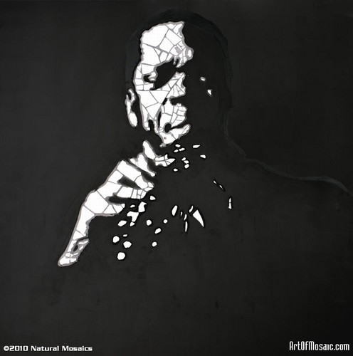 Jazz wallpaper titled John Coltrane