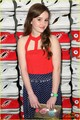 Kaitlyn Dever - kaitlyn-dever photo