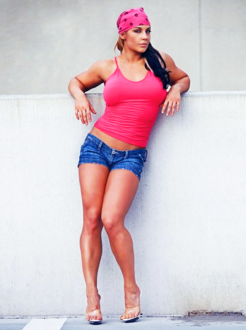 /image/photos/32700000/Kaitlyn-wwe-diva-kaitlyn-32730304-500-670.png