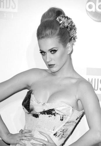 Katy hudson nude Nude Photos 96