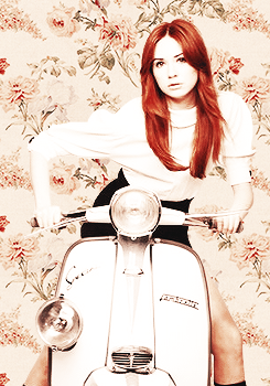 Amy Pond Обои called Kazza Fanart!