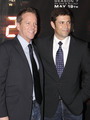 Kiefer Sutherland - kiefer-sutherland photo