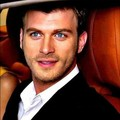 Kivanc Tatlitug's smile - turkish-actors-and-actresses photo
