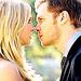 Klaus & Caroline 4x07<3