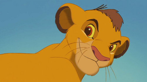 el reinado de kovu y kiara Kopa-1-Actually-Simba-the-lion-king-32710540-500-281
