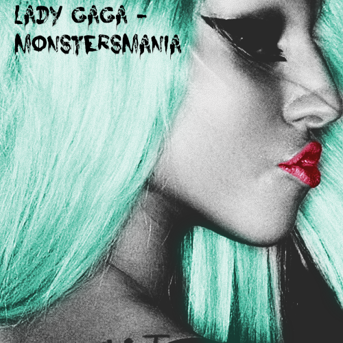 Lady Gaga- JOIN ON FACEBOOK!!!!!!!!!!!