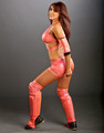 Layla Photoshoot Flashback - wwe-layla photo