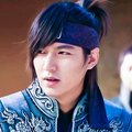 "Lee Min Ho ""Faith"" - lee-min-ho photo"
