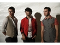Live at Fort Canning Park Singapore 22/10 - the-jonas-brothers photo