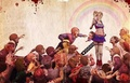Lollipop chainsaw - lollipop-chainsaw photo