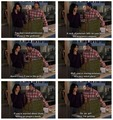 Lorelai & Luke - java-junkie-luke-and-lorelai photo