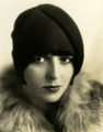 Louise - louise-brooks photo