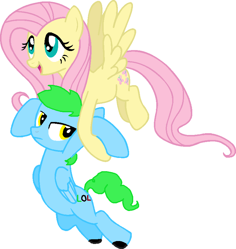 pics photos mlp - photo #14
