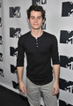 MTV's &quot;Restore The Shore&quot; Jersey Shore Benefit - dylan-obrien photo