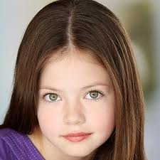 mackenzie foy tumblrmackenzie foy 2016, mackenzie foy 2017, mackenzie foy gif, mackenzie foy vk, mackenzie foy tumblr, mackenzie foy and taylor lautner, mackenzie foy 2015, mackenzie foy twilight, mackenzie foy instagram official, mackenzie foy wiki, mackenzie foy gif tumblr, mackenzie foy parents, mackenzie foy style, mackenzie foy gallery, mackenzie foy age, mackenzie foy site, mackenzie foy interview, mackenzie foy eyes, mackenzie foy news, mackenzie foy the conjuring