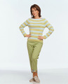 Malcolm In The Middle promos - jane-kaczmarek photo