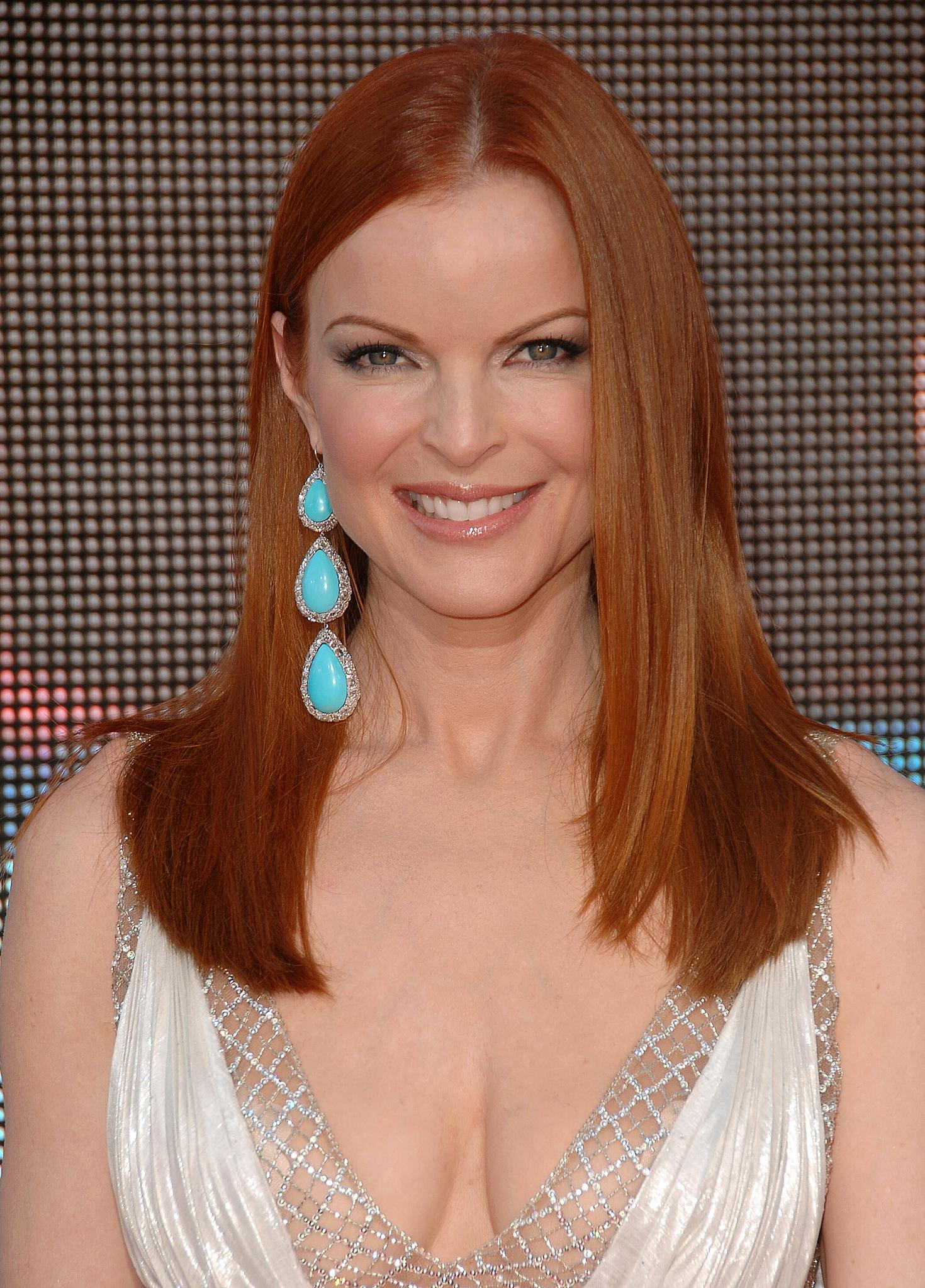 Fotos Marcia Cross nude (86 photo), Topless, Hot, Feet, bra 2017
