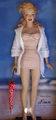 Marilyn Monroe Puppen