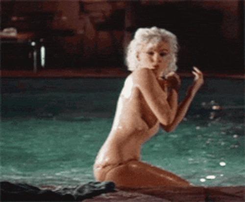 Marilyn चित्र