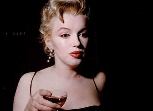 Marilyn ছবি