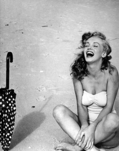 Marilyn фото