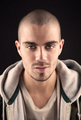 Max George x - the-wanted photo