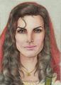 Meghan Ory